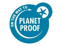 planet-proof