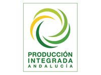 prod-integrada